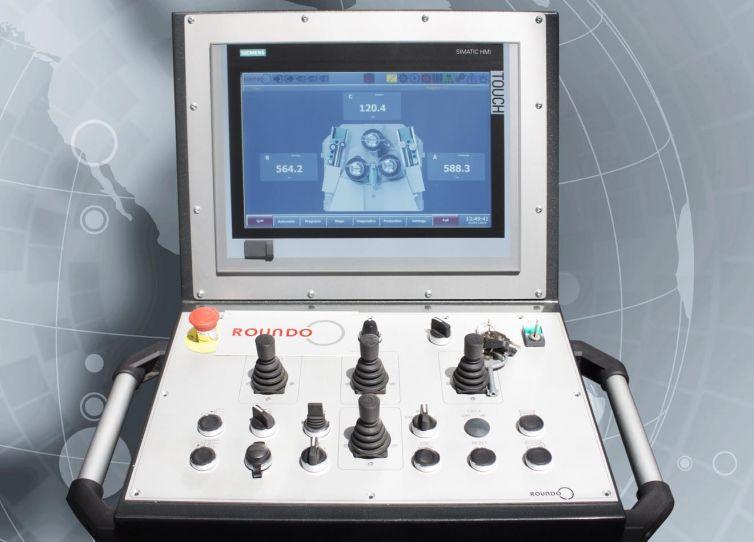 06 Roundo_CNC_computer_numerical_control