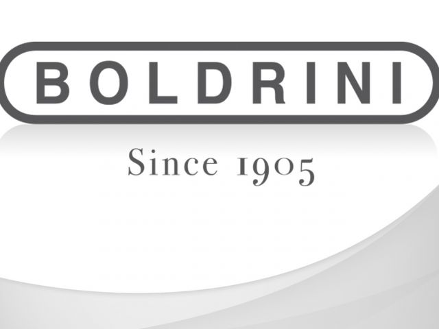 Boldrini_metal_forming_machines_since_1905