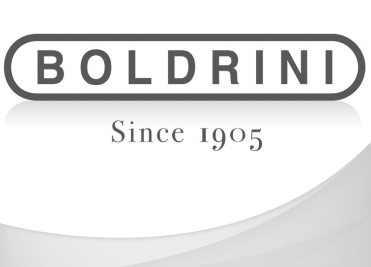 Boldrini_metal_forming_machines_since_1905