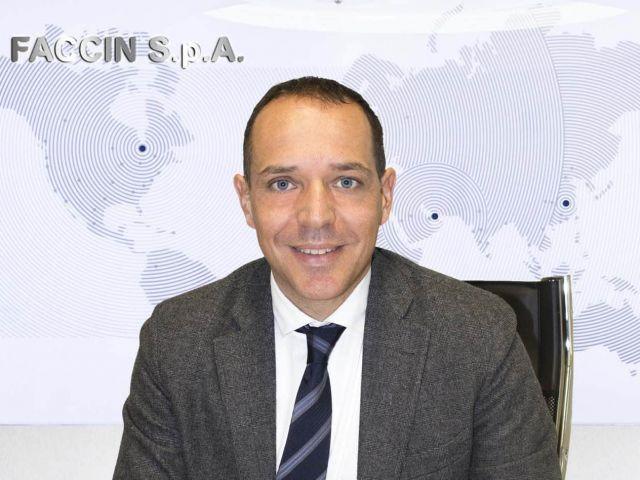 FaccinGroup_Andrea_Ceretti_CEO