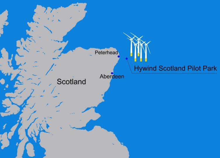 Faccin_Floating_Wind_Farm_Scotland_Offshore