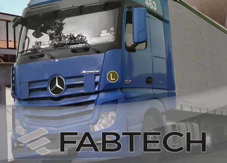 Roundo_Machines_for_Fabtech_Trade_Show_USA